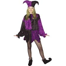 witch costume for cats 22 cool plus size halloween costumes