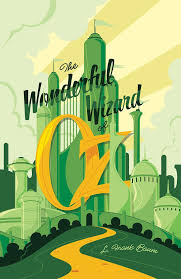 Map Of Oz Best 20 Wonderful Wizard Of Oz Ideas On Pinterest Wizard Of Oz