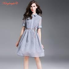 popular organza dress gray buy cheap organza dress gray lots from