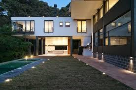 la lagartija u201d house and bungalows alexandro velázquez moreno