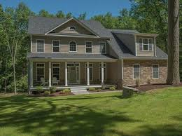 House With Inlaw Suite For Sale In Law Suite Cheshire Real Estate Cheshire Ct Homes For Sale