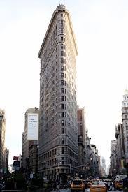 New York travel irons images A new york minute a travel diary by vienna wedekind jpg