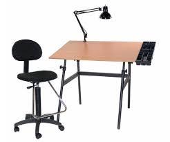 Martin Drafting Table Martin Drafting Table