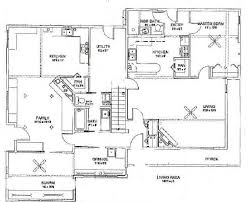 home planners house plans house planning house with in suite homes suites for the home