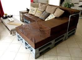 accessoire canapé accessoire canapé intérieur déco
