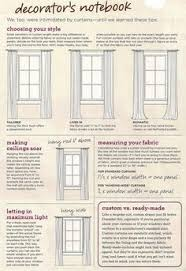 Can You Put Curtains Over Blinds Updating The Windows Faux Wood Blinds Installation Horizontal
