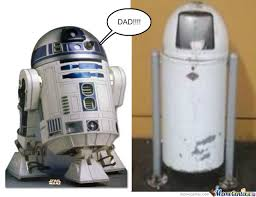 R2d2 Memes - r2d2 by chrisbchipz meme center
