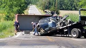 highland lakes teen killed in n y crash new jersey herald