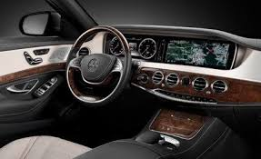 2014 mercedes s350 2014 mercedes s class photos and info car and driver