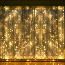 wedding backdrop with lights top 10 best wedding backdrop ideas heavy