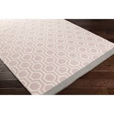 Pottery Barn Area Rugs by Pottery Barn Kids Rugs Creative Rugs Decoration