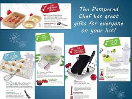 gift ideas for chefs 67 best pered holidays images on pinterest holidays events