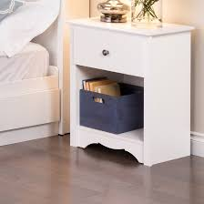 creative of tall white nightstand tall nightstands mixit design