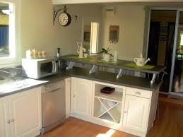 avis cuisine addict design avis cuisine schmidt 8608 04541508 jardin stupefiant avis