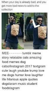 Tumblr Meme - 25 best memes about 2016 tumblr 2016 tumblr memes