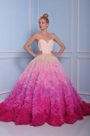kleinfeld wedding dresses 5 blush kleinfeld dresses say yes to the cause kleinfeld bridal