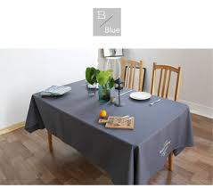 popular cafe table buy cheap cafe table lots from china cafe table