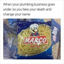 Funny Food Names Meme - 10 fresh memes today 3 the first problem for customer service job