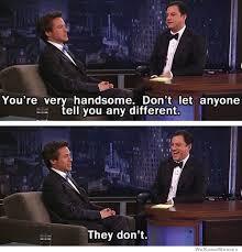 Robert Downey Jr Meme - 20 best iron man robert downey jr memes weknowmemes