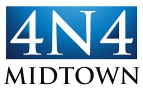 floor plans of 4n4 midtown in richmond va