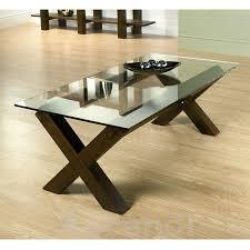 nilkamal computer table computer table pinterest
