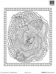 thanksgiving puzzles for adults give thanks to the lord psalm 107 1 bible verse coloring page a