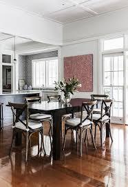 187 best kitchen images on pinterest kitchen dream kitchens and