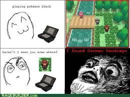 Pokemon Funny Memes - pokemon memes and funny poke pics pallet high school