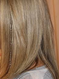 feather hair extensions beauty review feather hair extensions 29secrets