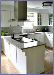 affordable kitchen faucets temasistemi net new different materials for kitchen countertops at temasistemi net