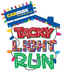tacky lights richmond va carmax tacky light run sports backers