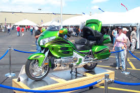 lime green goldwing page 2 gl1800riders