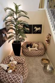 the proper way to make a bed 25 best diy dog bed ideas on pinterest dog beds pet beds and