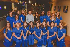 Orthodontic Assistant Jobs Meet The Team Gladwell Orthodontics Wake Forest Nc