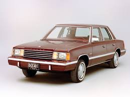 dodge aries k car tan 1981 memories 80 u0027s cars pinterest