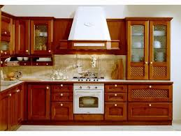 solid wood kitchen cabinets wholesale pin on solid wood kitchen cabinets