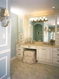 inspired bathroom inspired bathroom houzz