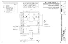 plan concrete restrooms concession u2013 standard u2013 romtec inc