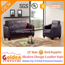 Discount Modern Sectional Sofas by Cheap Modern Sectional Sofas Cheap Modern Sectional Sofas