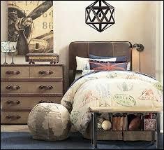 airplane bedroom decor travel themed room decor 6 dorm room decor themes that get an