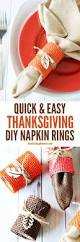 homemade thanksgiving table decorations 200 best holidays thanksgiving images on pinterest holiday