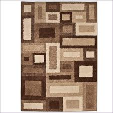 Closeout Area Rugs Furniture Magnificent Rawhide Area Rug Closeout Area Rugs Extra