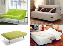 divanetti piccoli divani letto piccoli canebook us canebook us