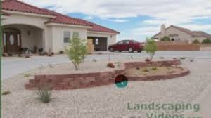 Home Garden Design Videos by Courtyard Garden Design Courtyard Gardens Drainage1 Video