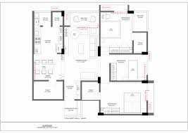 home floor plans 2 master suites 2 master bedroom homes inspirational house plan plans with 2