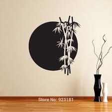 image gallery japanese wall art