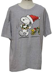 christmas t shirt to wear your christmas sweater