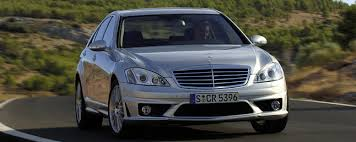 mercedes s63 amg review 2008 mercedes s63 amg review car reviews