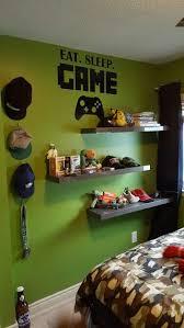 9 bedroom design ideas for gamers