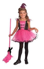Halloween Witch Costumes Toddlers Amazon Forum Novelties Sparkling Tutu Witch Costume Toddler